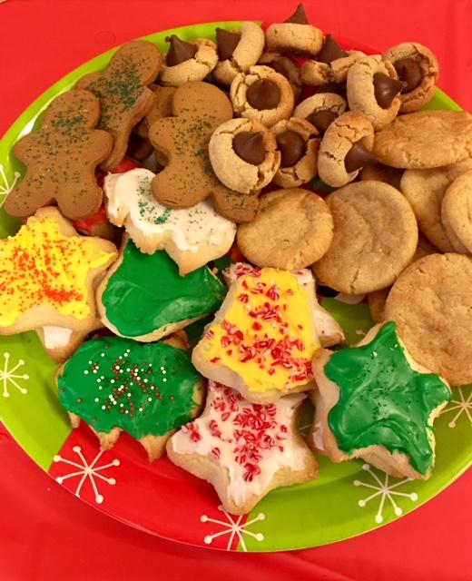 Cookie Plate 2.jpg