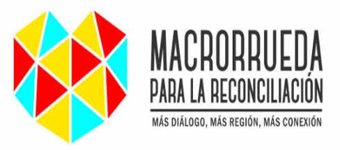 mecrorrueda.png