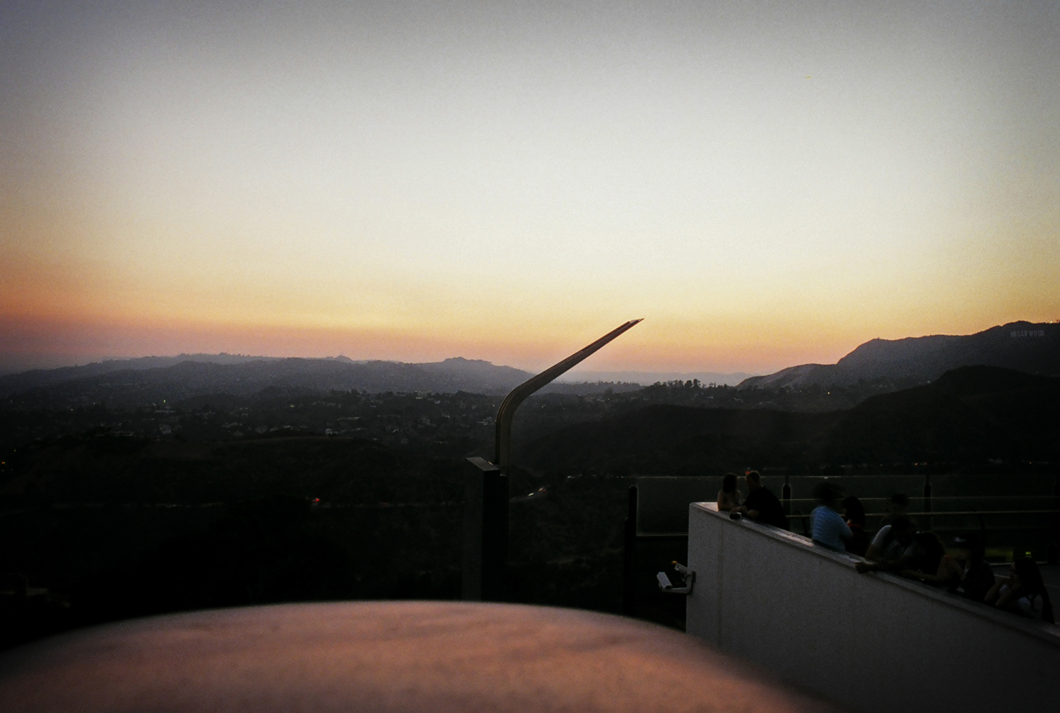 2016-07-griffith-observatory.jpg