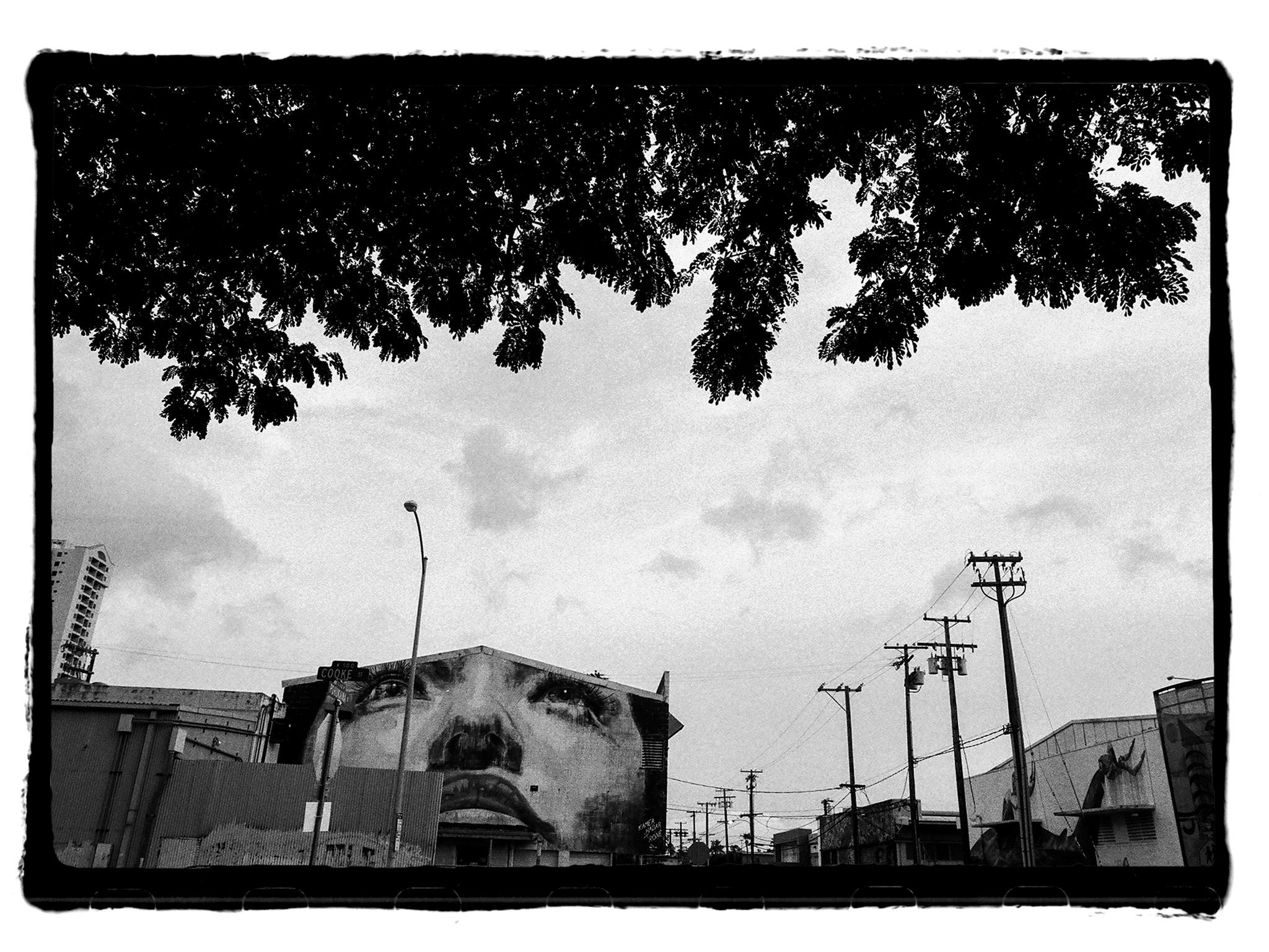 film-hi-streetmural-blog.jpg