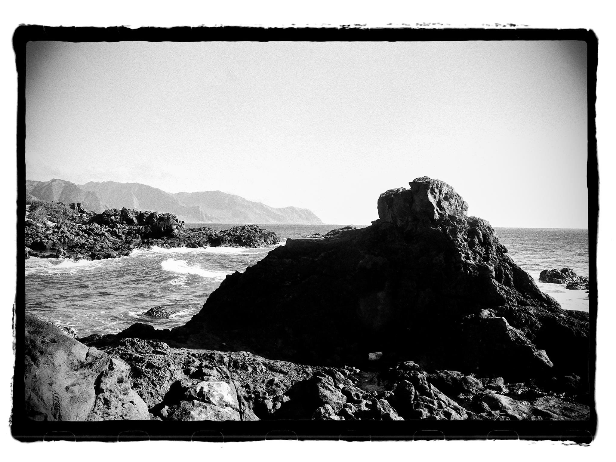 film-kaenapoint2-border-blog.jpg