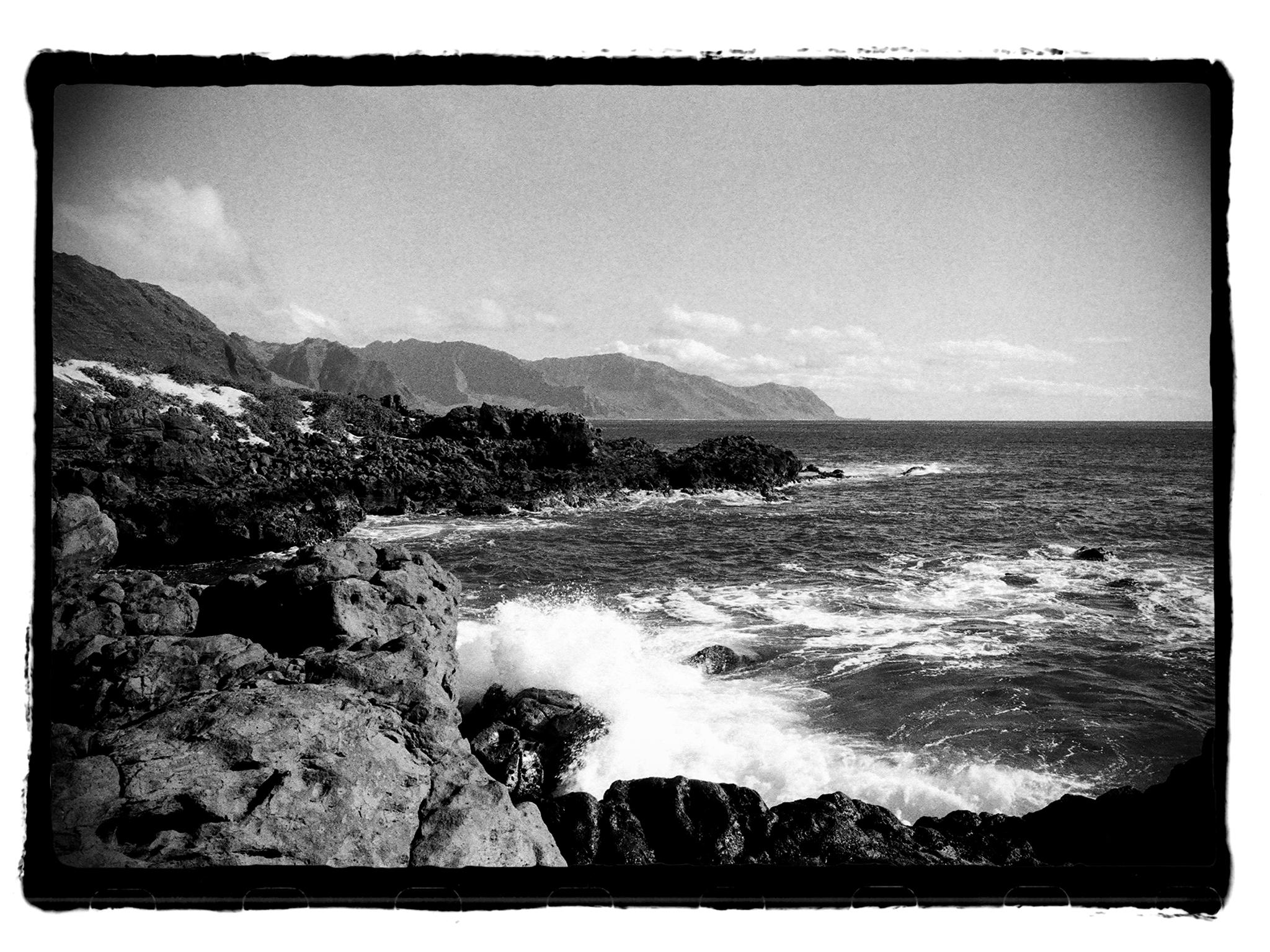 film-kaenapoint-border-blog.jpg