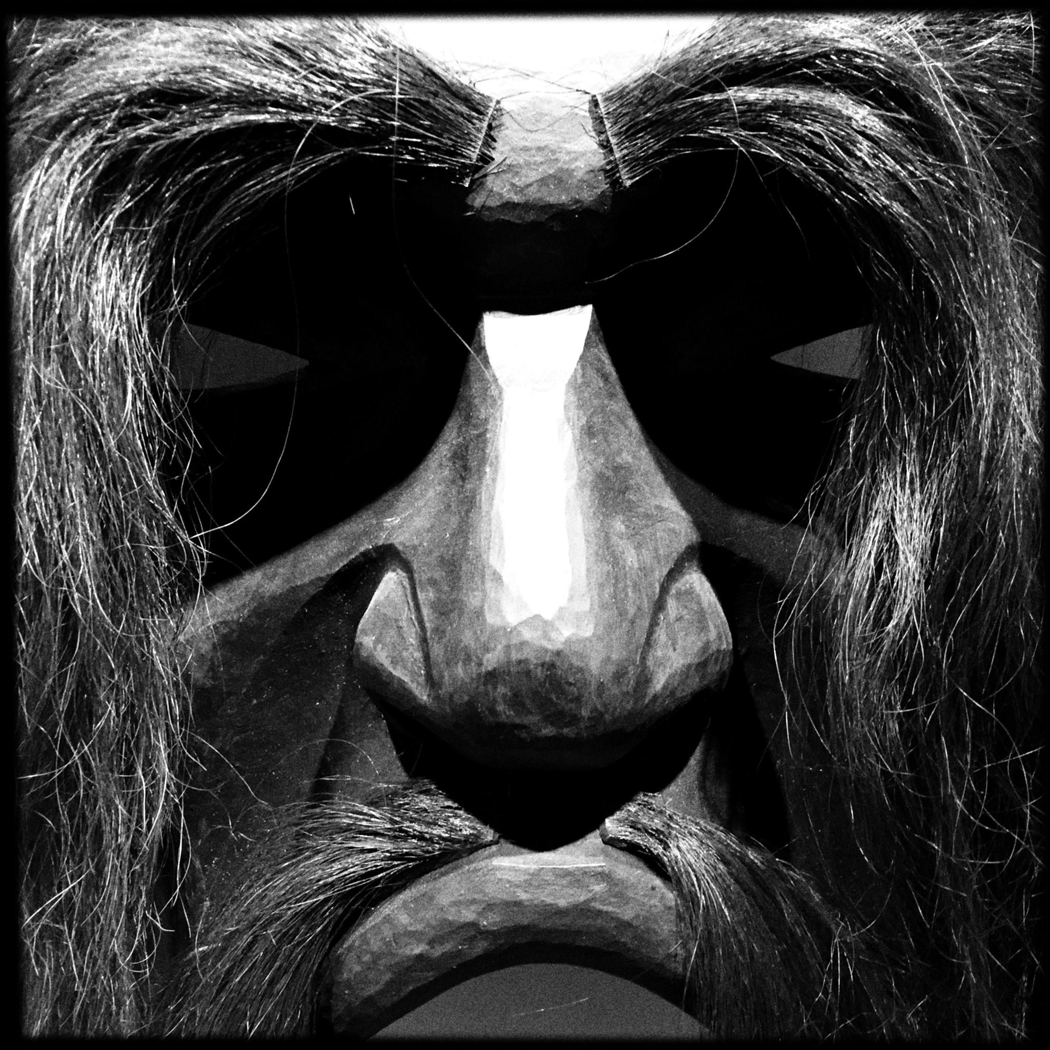 whilstler-mask.jpg