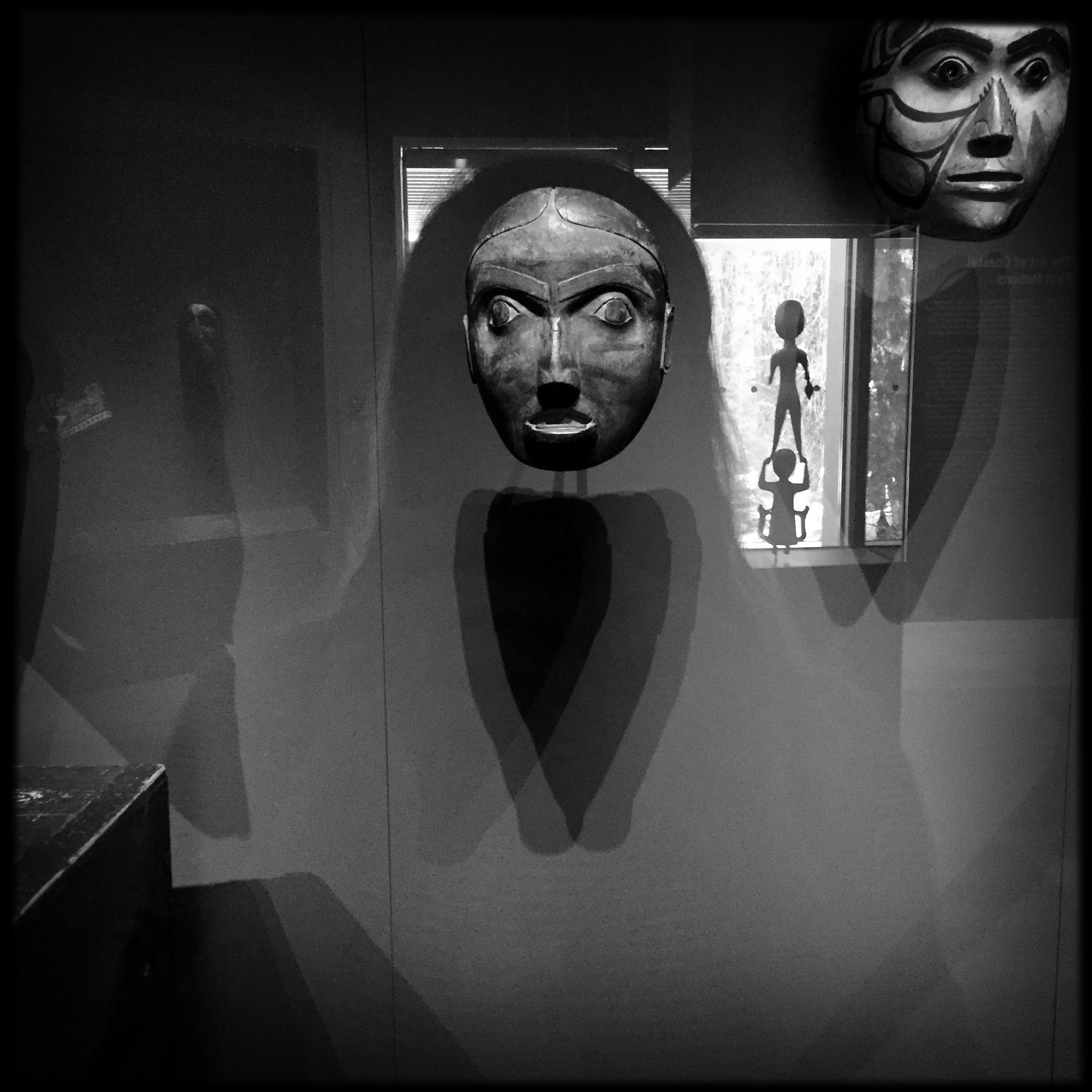 whistler-mask3-final.jpg