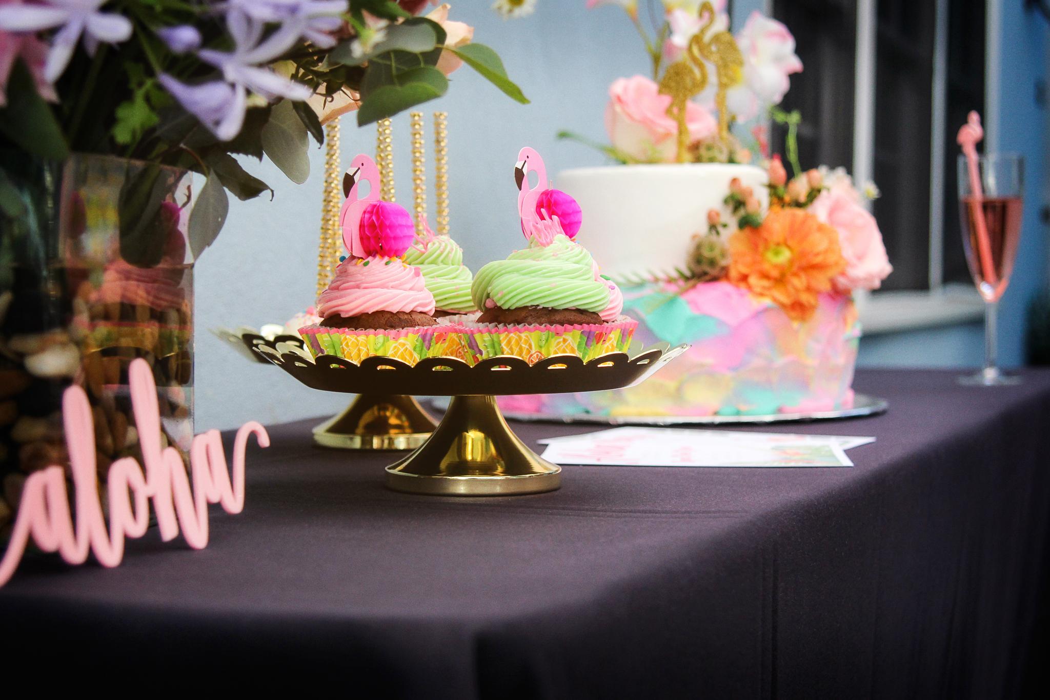 Product Lifestyle - Cakes