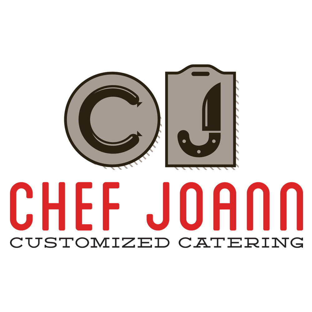 Chef Joann Customized Catering