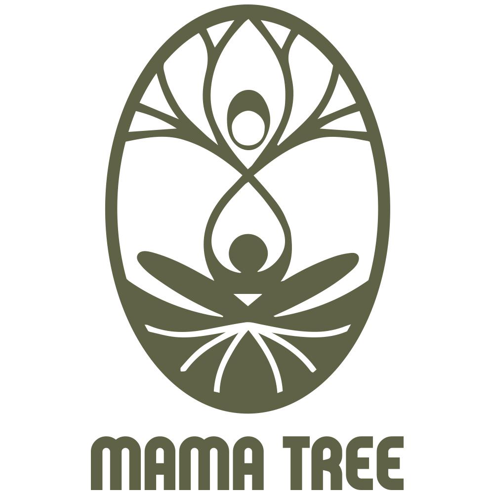 Mama Tree