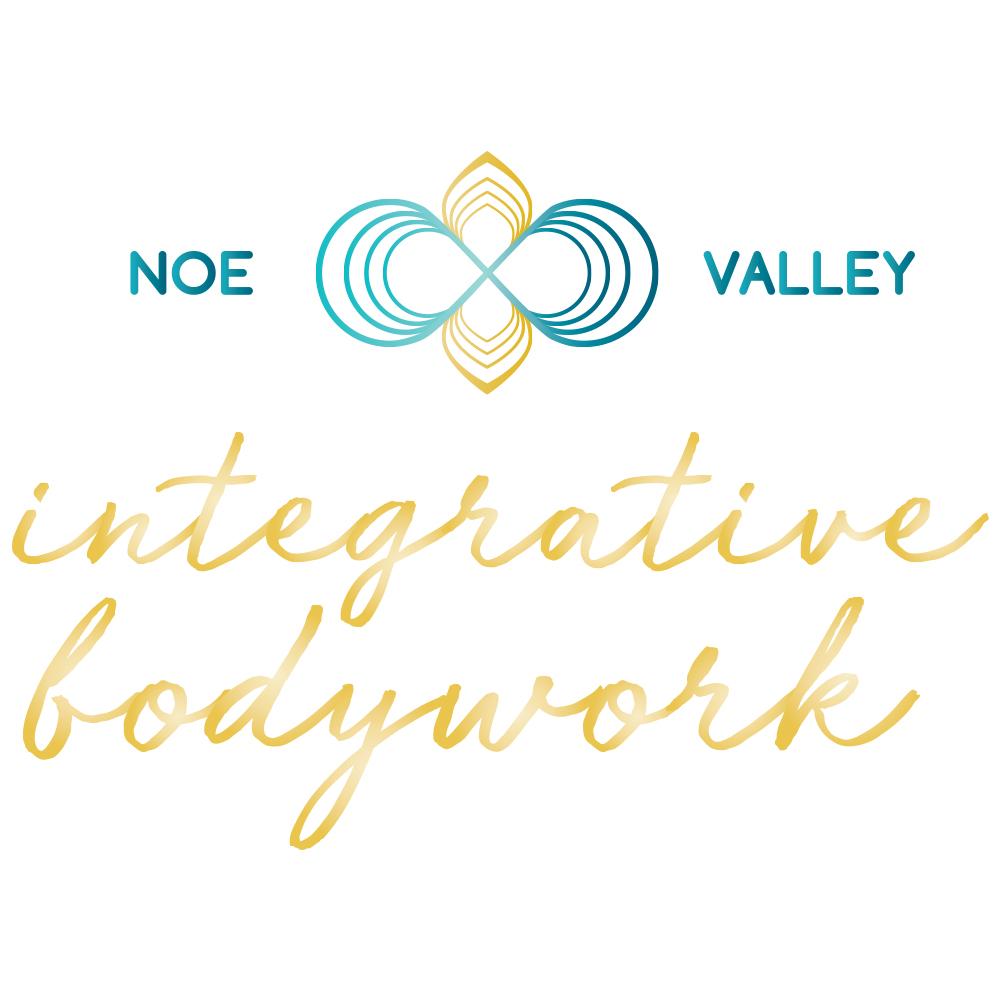Noe Valley Integrative Bodywork