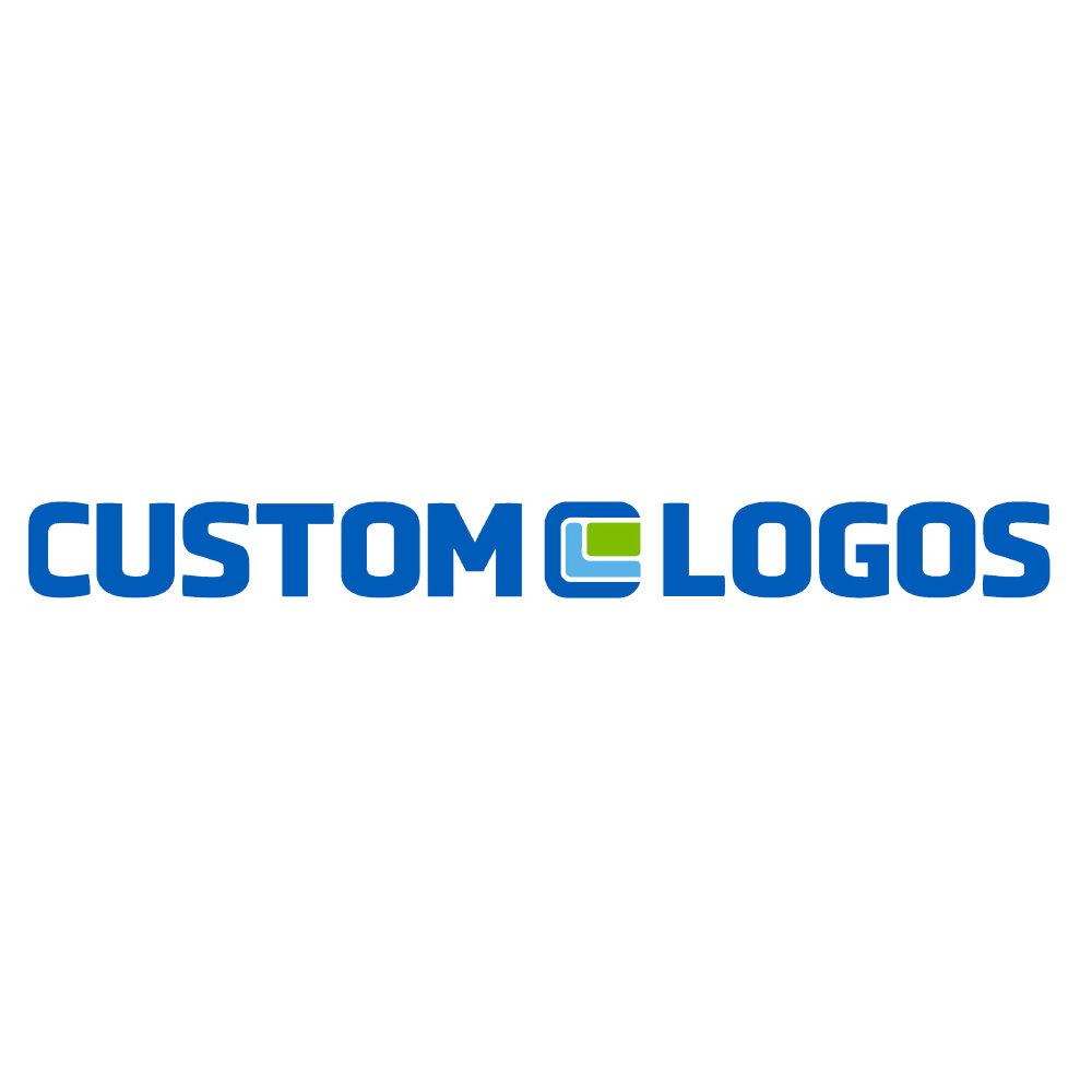 clients-cl.jpg