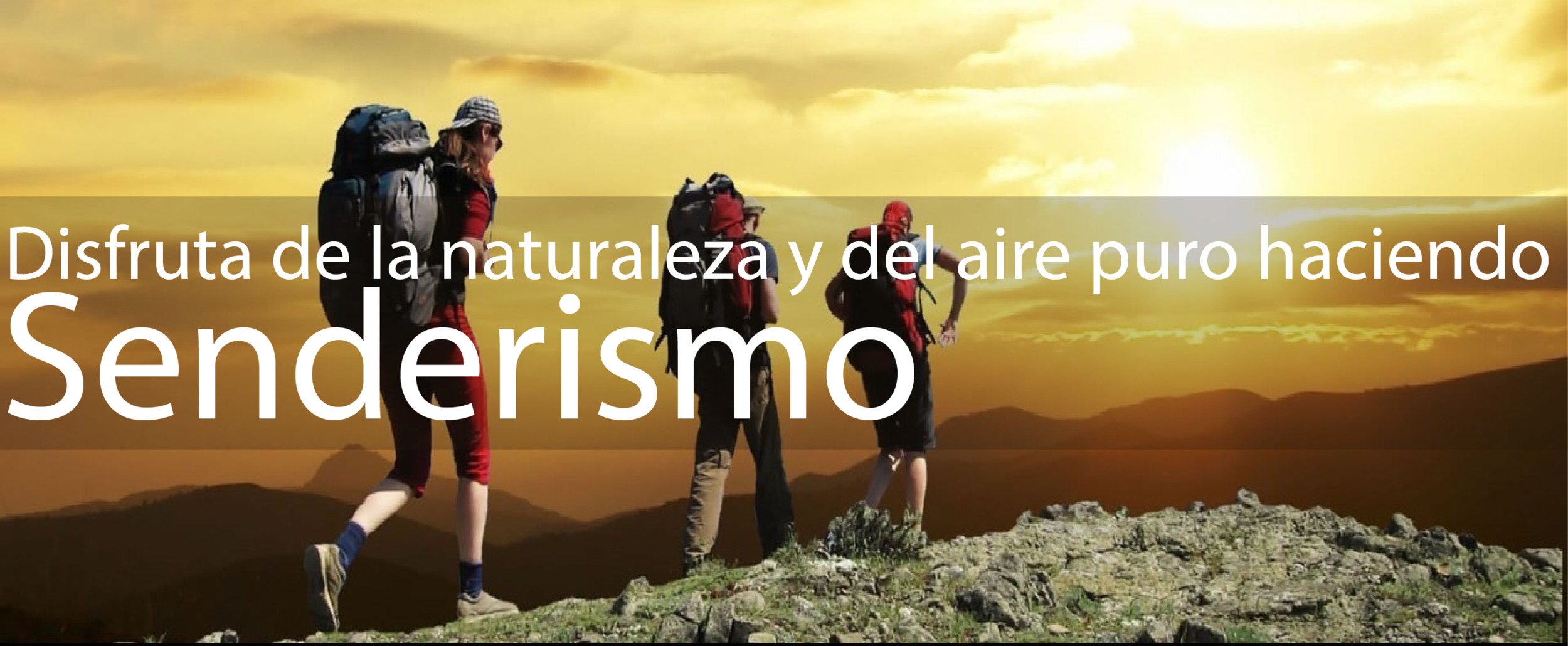 Senderismobanner-02.png