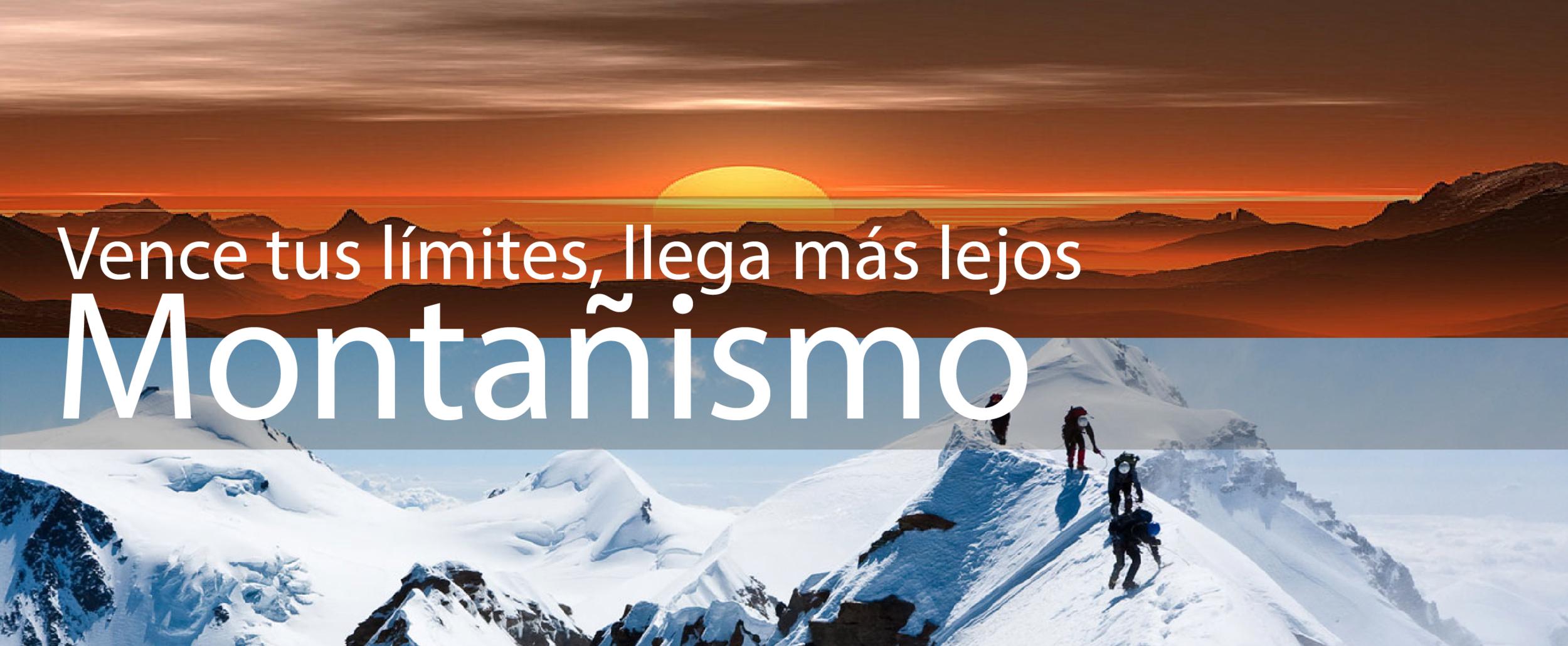 Montañismobann-02.png