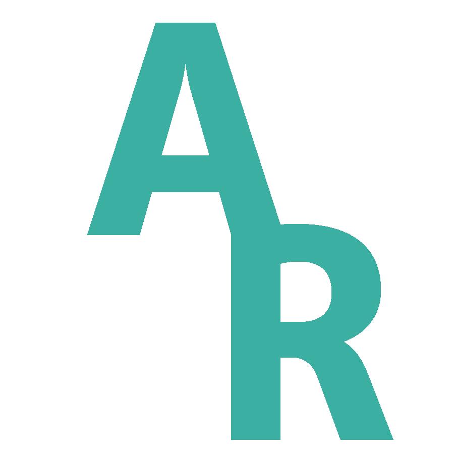 Registro de participantes - Online reservation