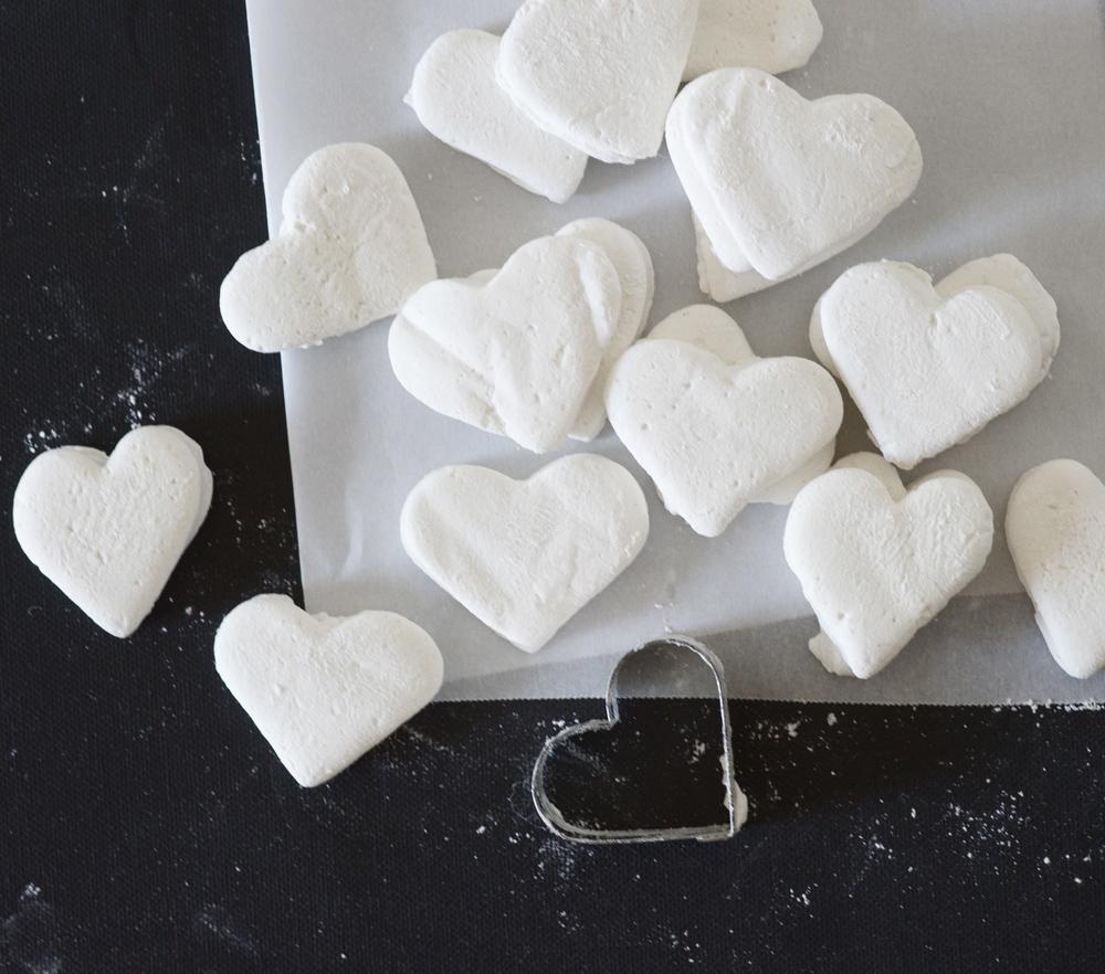bourbon vanilla marshmallows.jpg