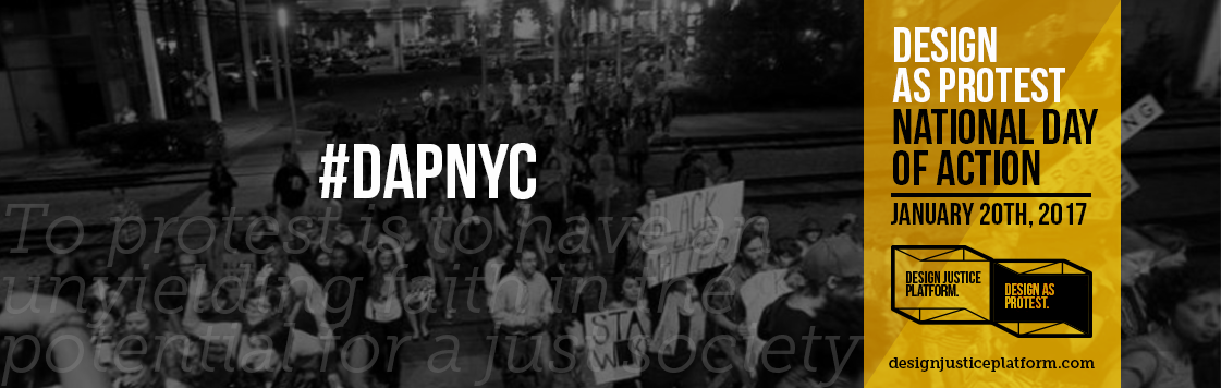 #DAPNewYork.png