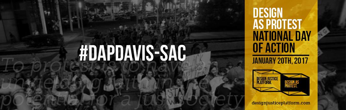 #DAPDAVIS-SAC.png