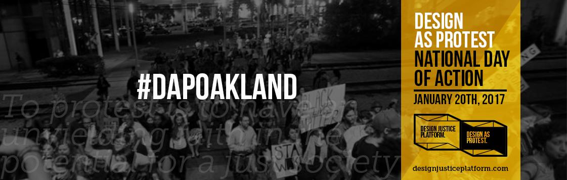 #DAPoakland.png