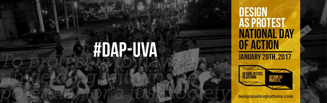 #DAP-UVA.png