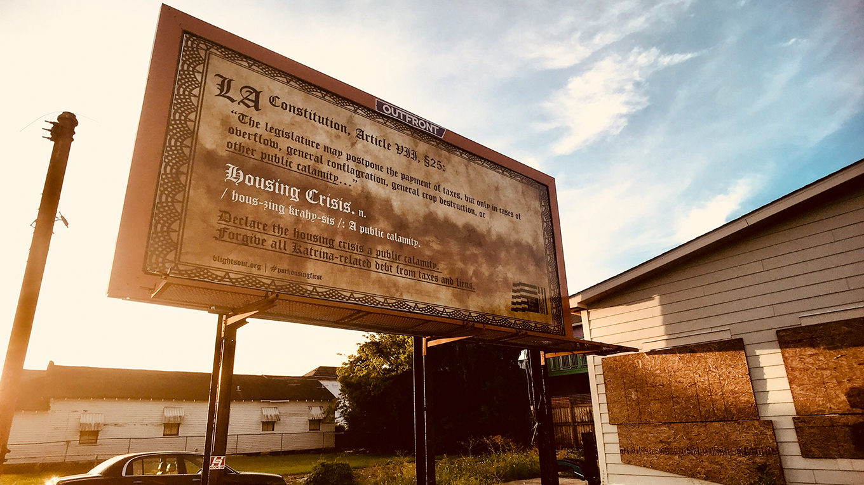 BlightsOut_Billboard fortress cropped.jpg