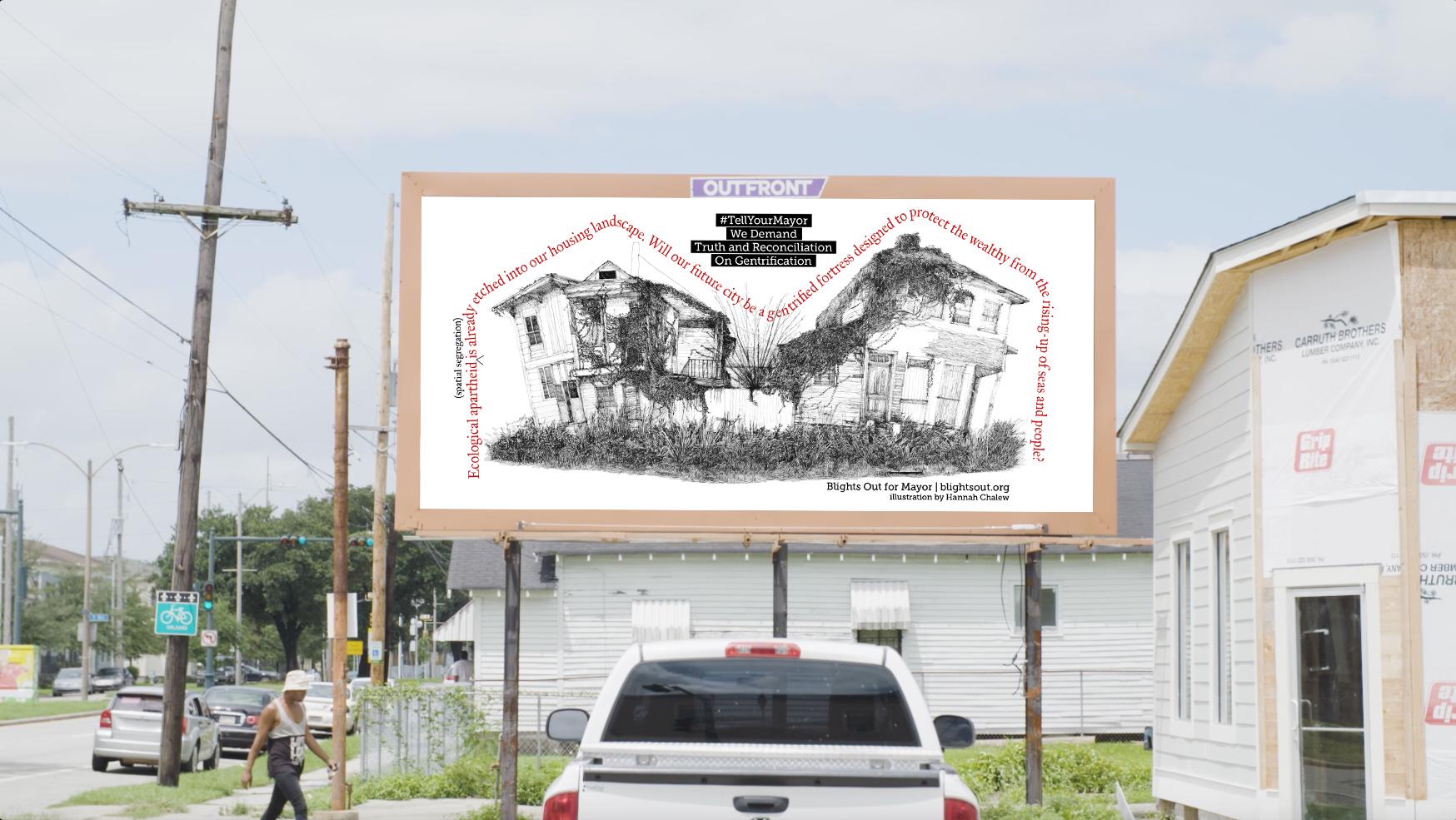 Billboard2-mockup fortress billboard.png
