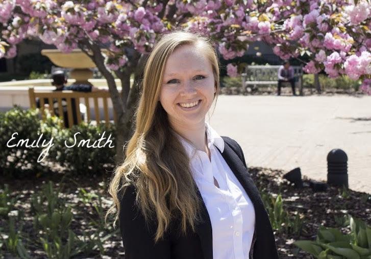 Emily Smith '17