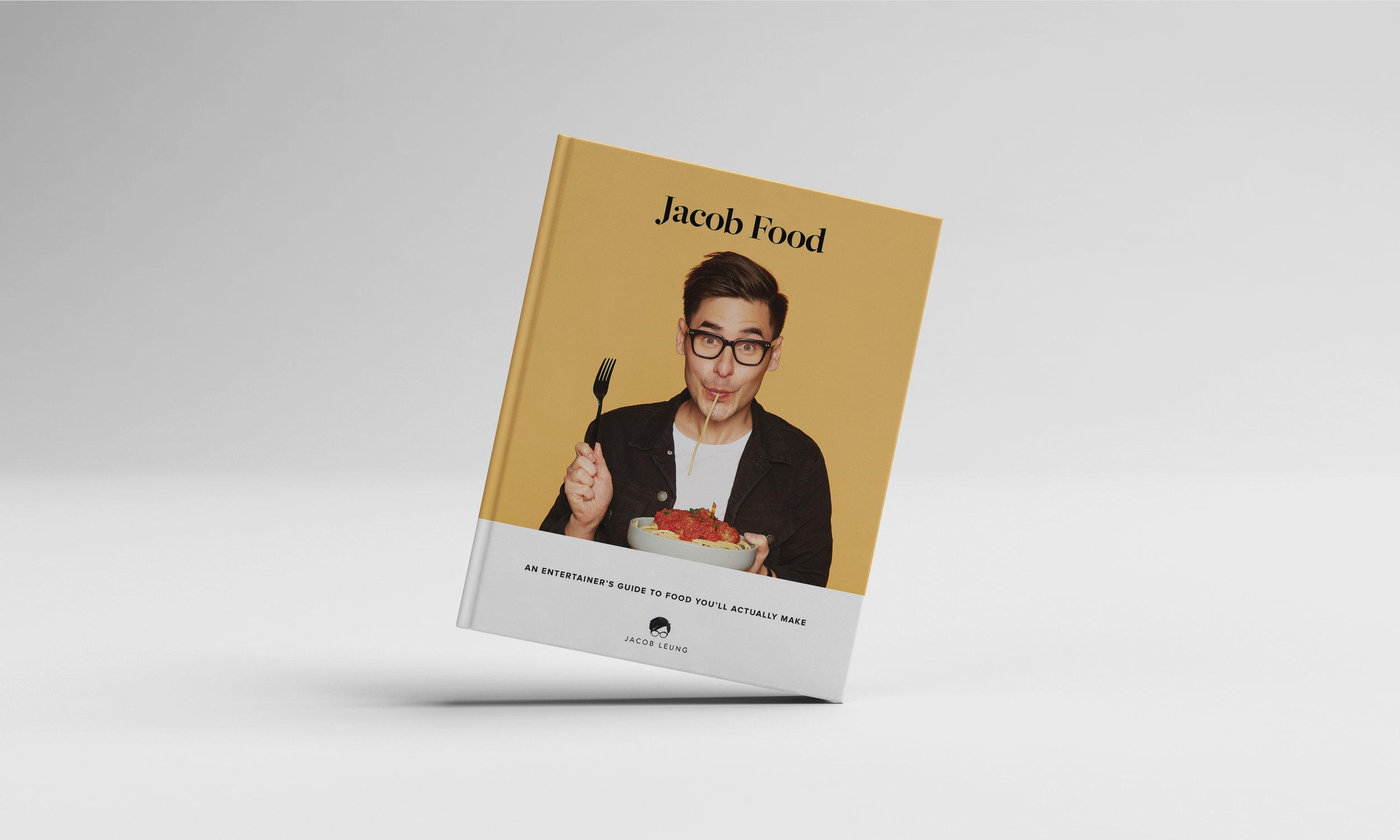 Jacob-Book-Cover-Mock.jpg
