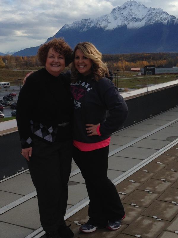 Mom and me Alaska.jpg