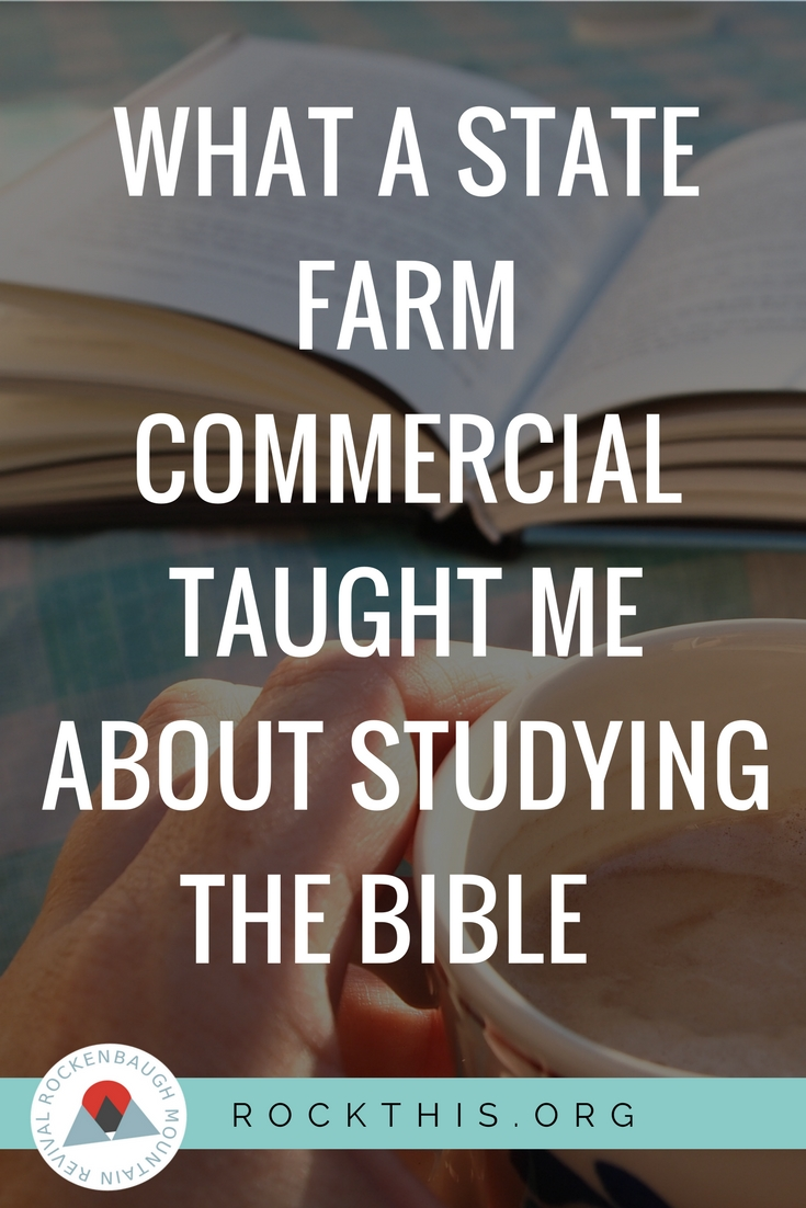 Ever tried to read the Bible only to be frustrated because it doesn't make sense? What if it didn't have to be that way? After reading this post, I think I'm actually starting to get it. Step-by-step instructions to understanding Scriptures. A definite read now. #Bible #Scripture #howtoreadthebible
