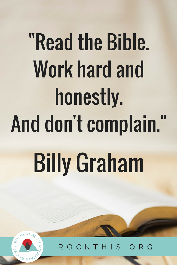 Billy and Ruth Graham left a legacy to be admired. While their legacy is incredible, what about the legacy we're leaving? Is it possible to have a legacy like theirs? This is a great article with a workbook to help set your own legacy goals. #billygraham #legacygoals #goalsetting