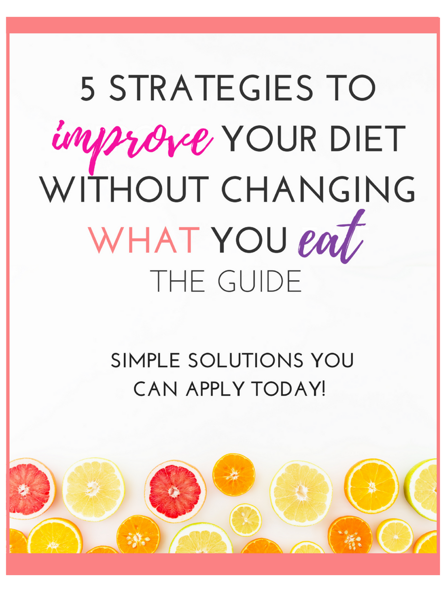 Ever find yourself trying to make healthier choices only to be overwhelmed with it all? Your heart desires to live a healthy life that glorifies God and yet the gulf separating you seems far too wide.The truth is,it can be. Thankfully, there is another way. Great post with actionable tips you can do today. #healthychoices #christianwellness