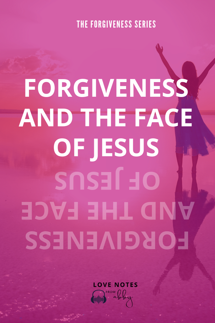 If you're having a hard time forgiving someone in your life, this is a must listen! #rockthisrevival #speaklife #forgiveness