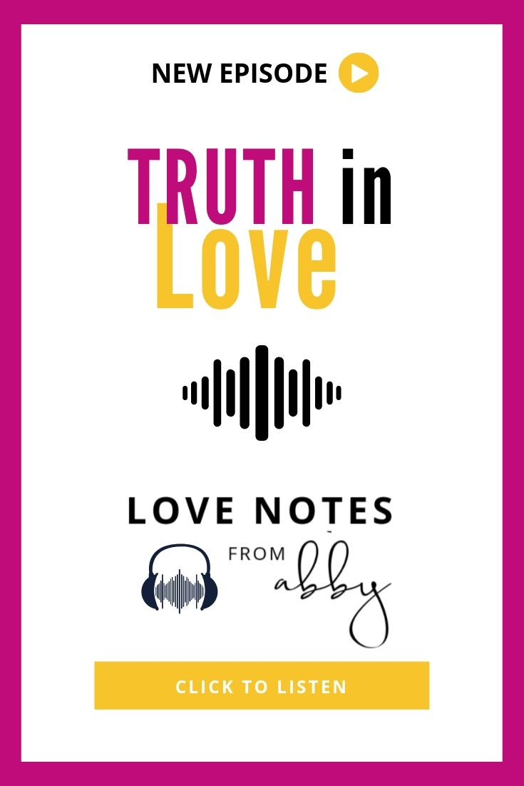 How do you know if what you believe is true? In a day where anything goes, what does God say about truth? #rockthisrevival #christianpodcast #faith