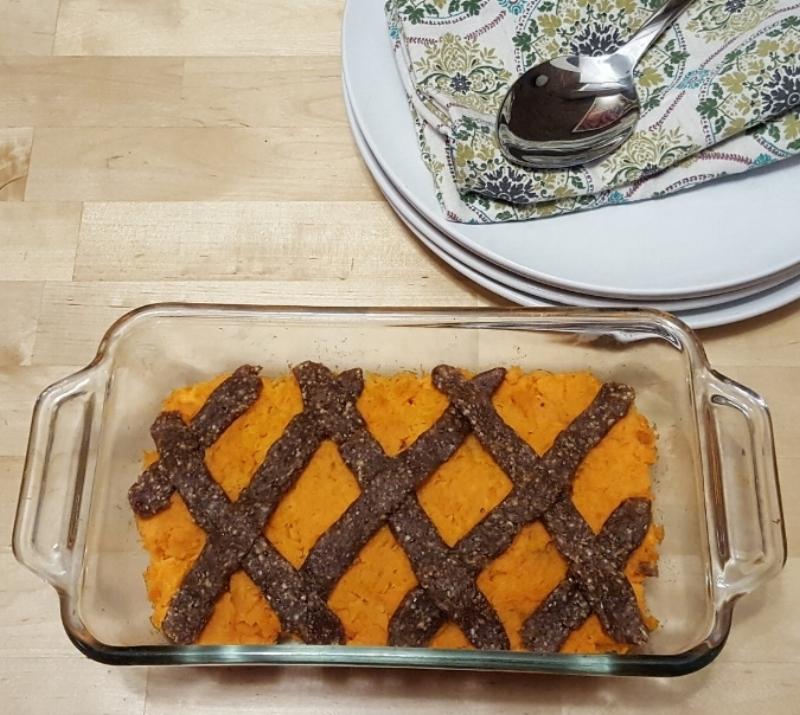 Sweet Potato Casserole 5.jpg
