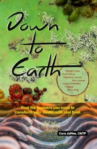 Down to Earth cover.jpg