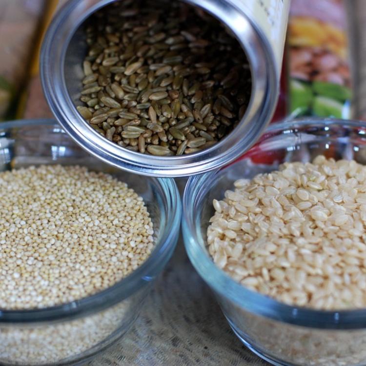 rice pic.png