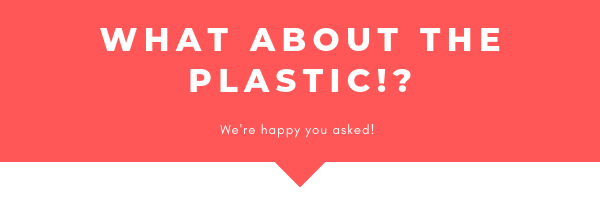 What about the plastic!_ (1).png