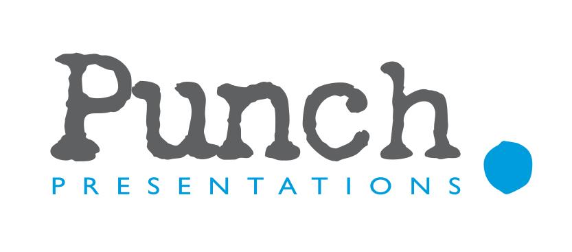 http://www.punchpresentations.com