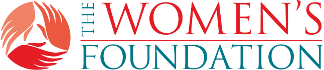 Womens Foundation HK.png