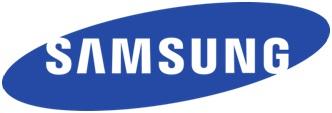 samsung-logo.jpg