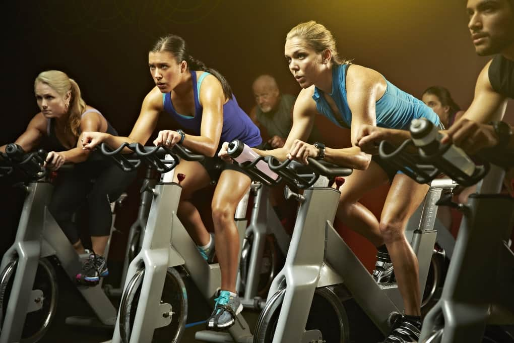 Golds-Gym-Cycle_Studio.jpg