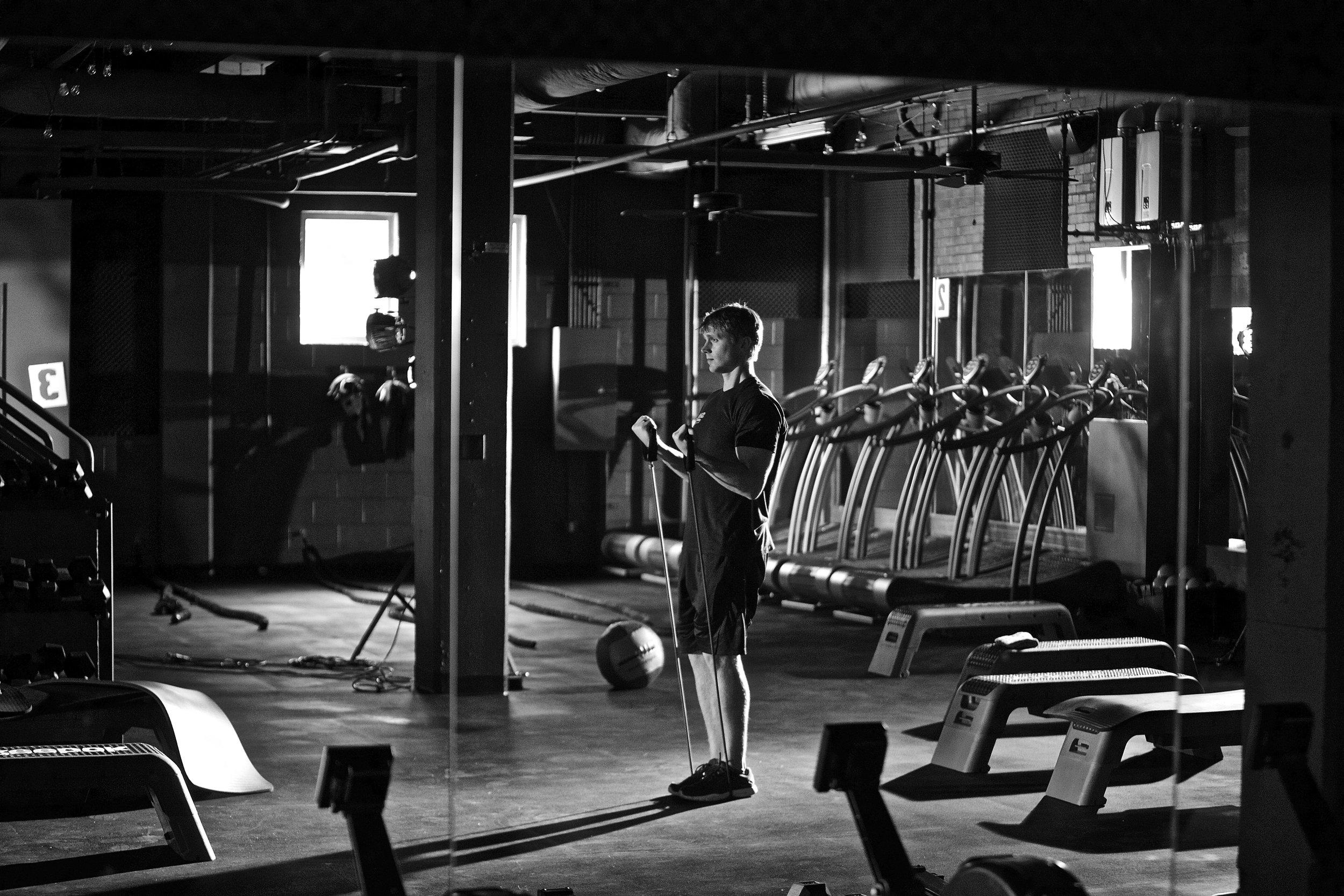 Amzie Solo Gym.jpg