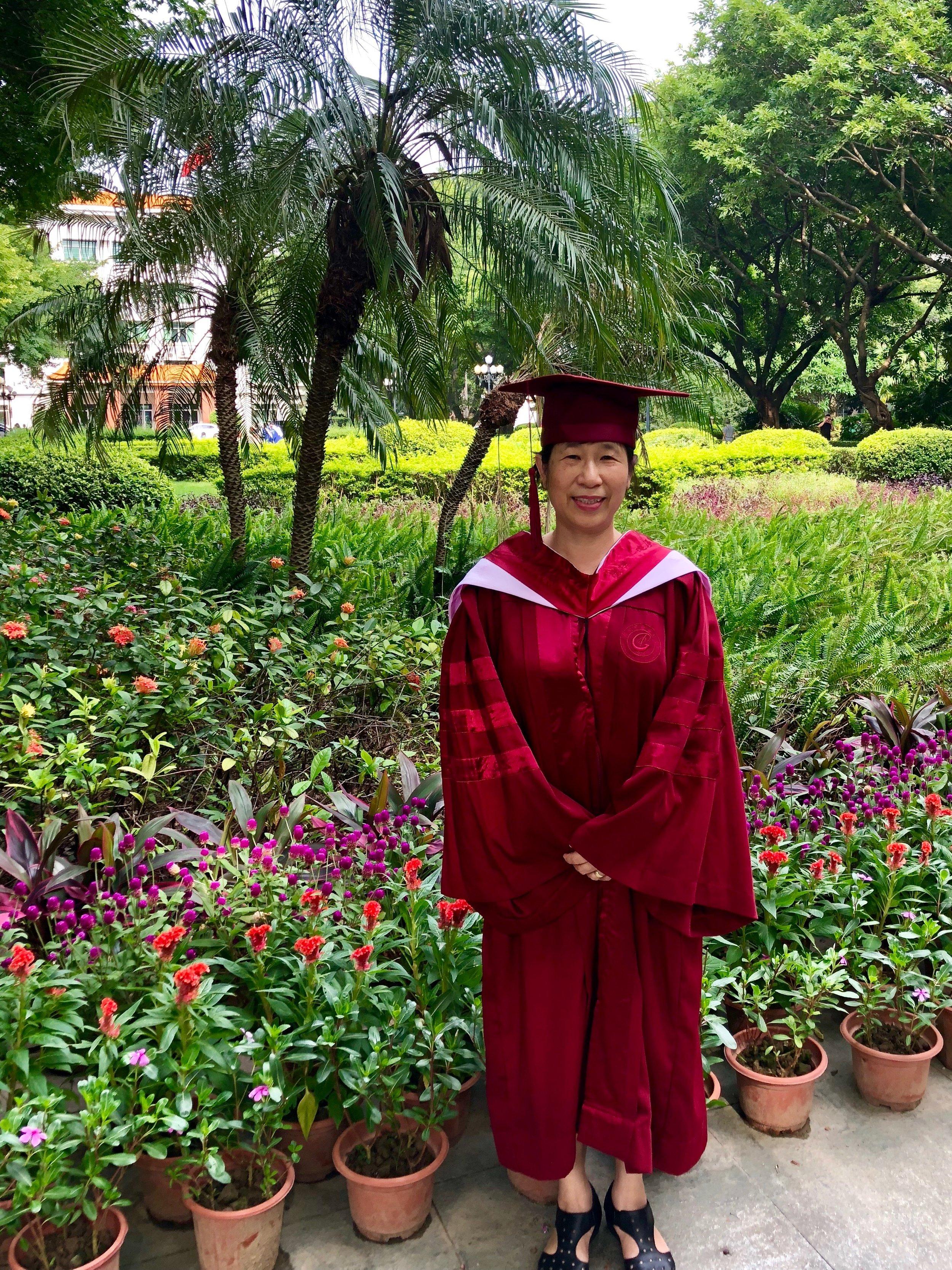 Graduate jiang.jpg