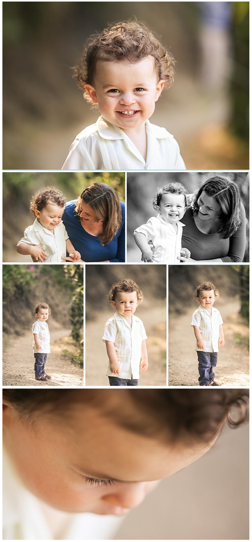 moragafamilyphotography