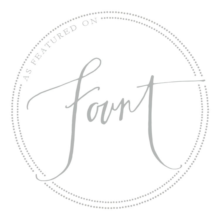 badge - fount collective.png