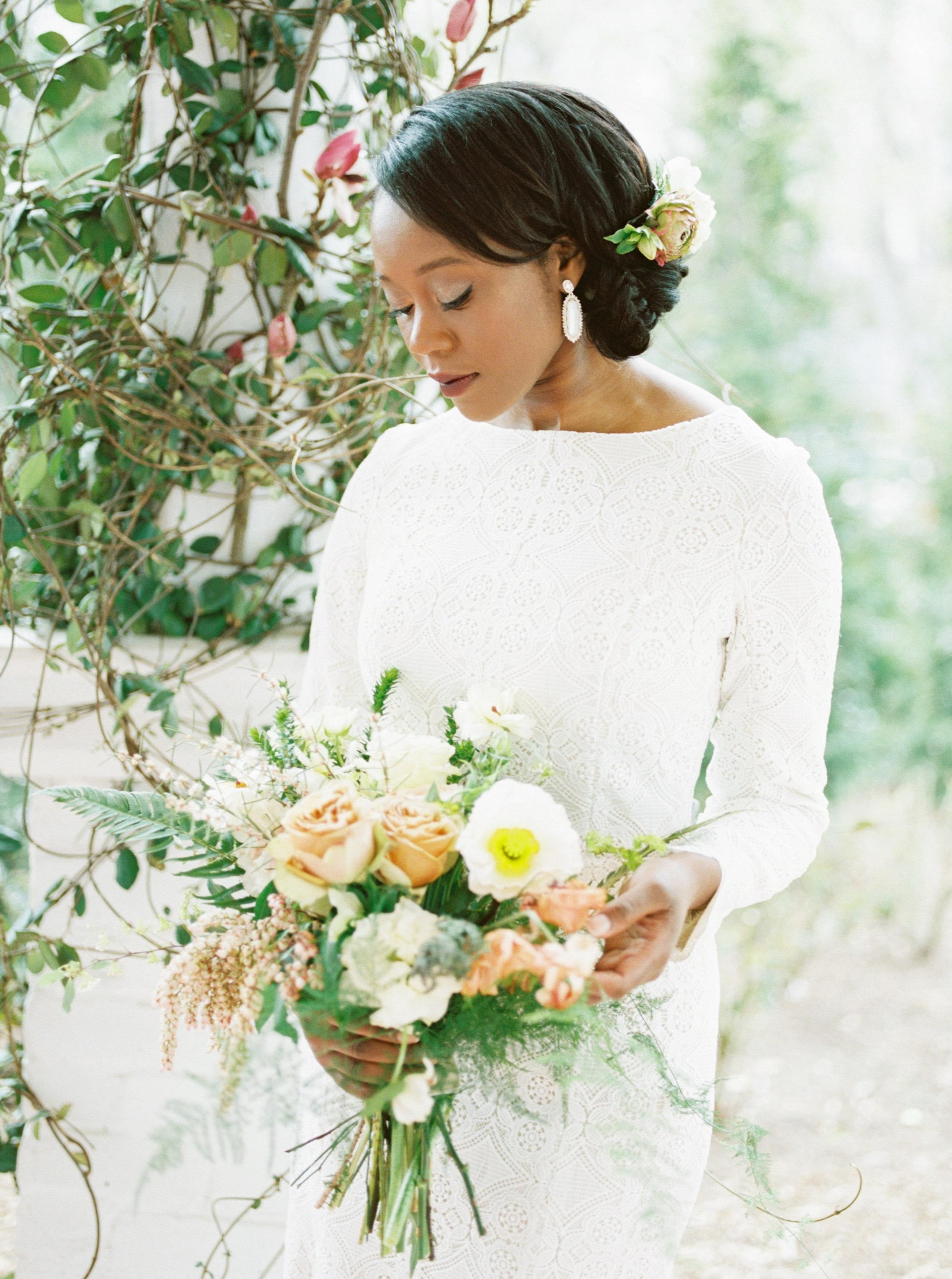 BRIDAL FITTING-BRIDAL FITTING-0200.jpg