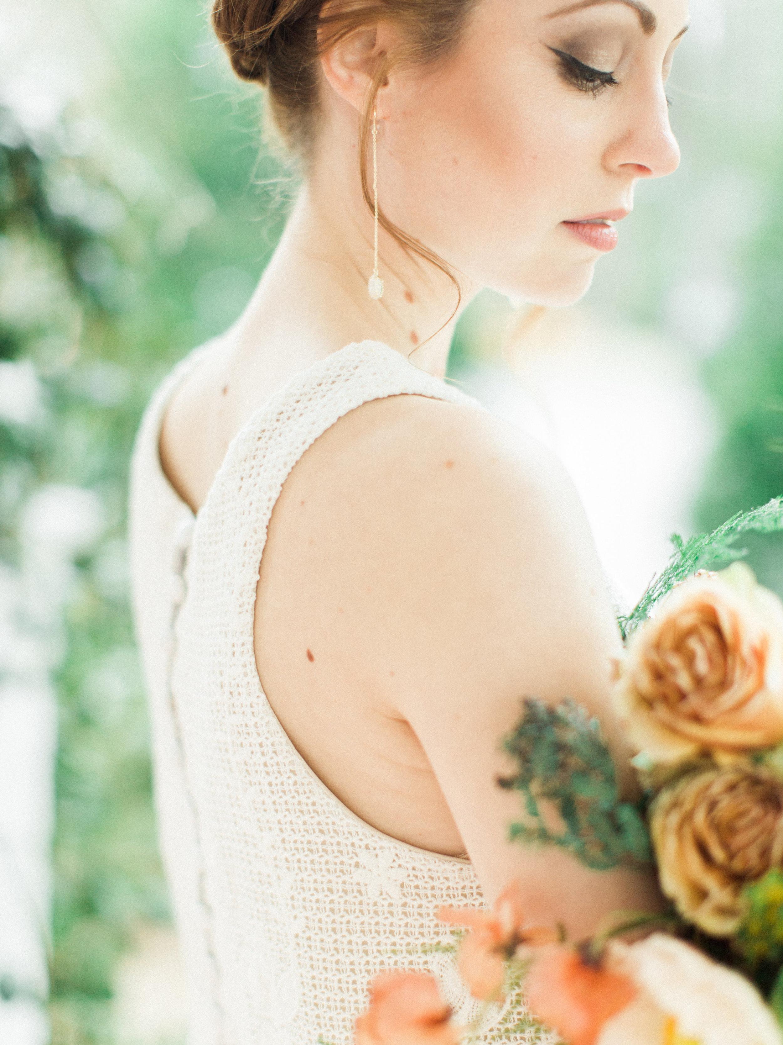 BRIDAL FITTING-BRIDAL FITTING-0216.jpg