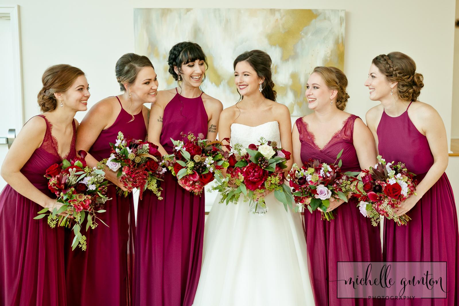 02 Michelle Gunton Photography Raleigh Wedding Photographer.jpg