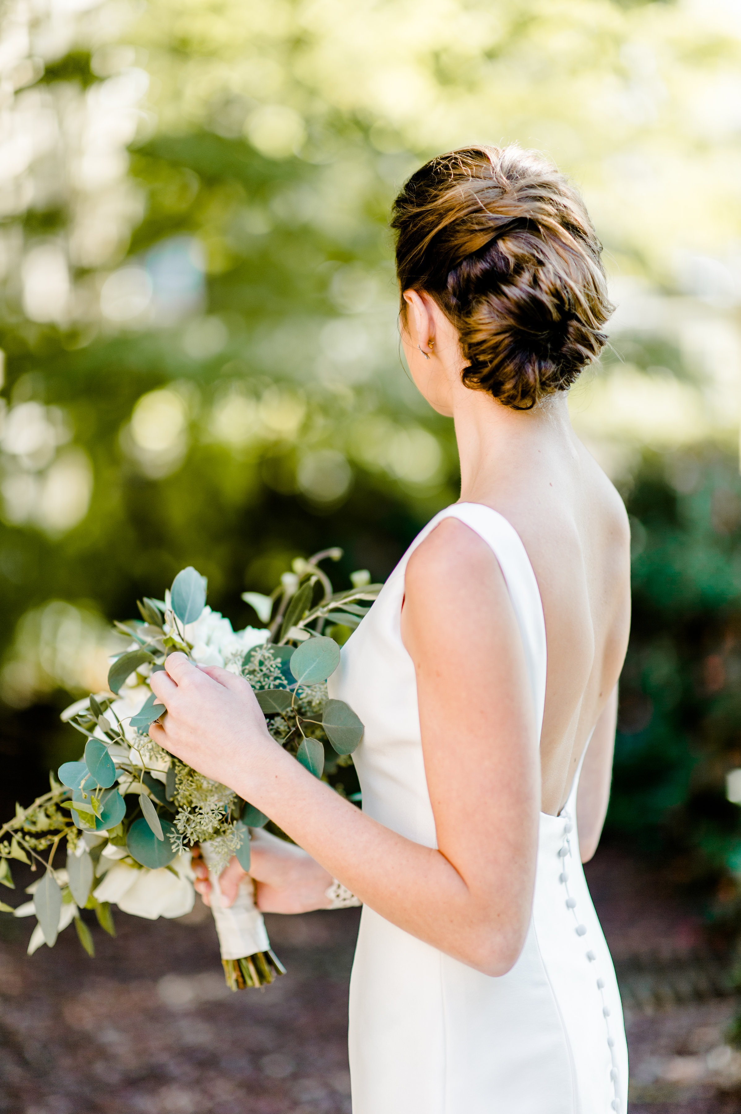CarolineLimaPhotography_Owens_Wedding_2017_124.jpg