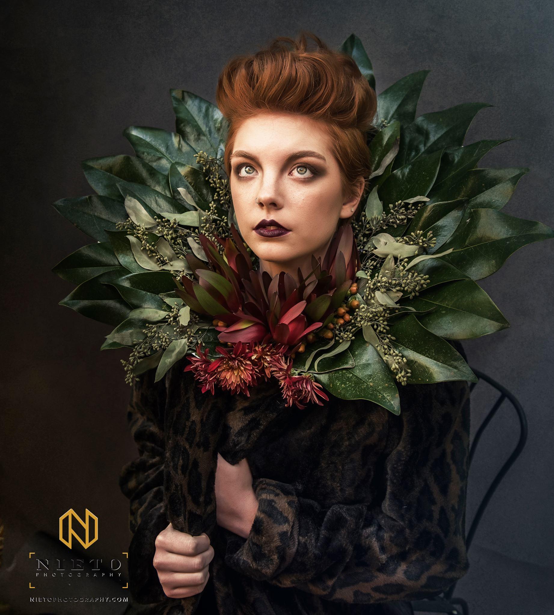 Nieto floral series.jpg