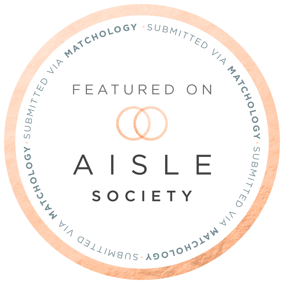 featured-aisle-society-matchology badge.png