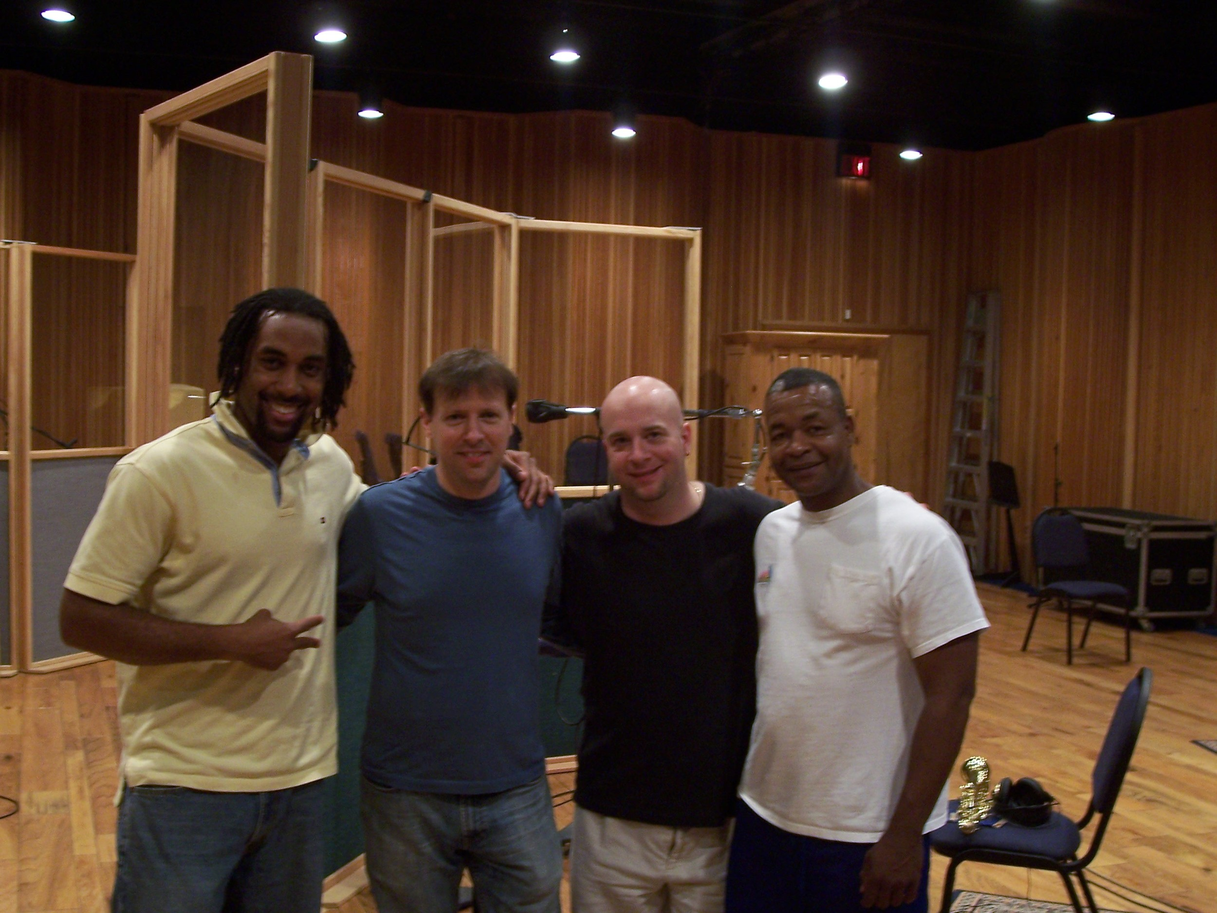 Coming Together Quartet.JPG
